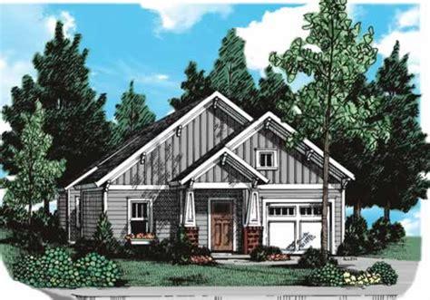 the peyton house plan the peyton house plan 28 images the peyton house plan