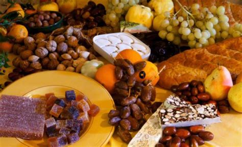 alimentazione e cancro al seno dossier salute seno