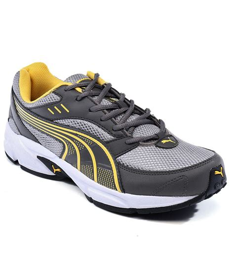 sport shoes uk sports shoes consumabulbs co uk