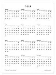 Switzerland Calendario 2018 Best 25 Calendario 2018 Ideas On Calendario