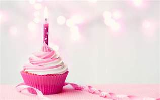 How To Decorate A Birthday Cake At Home Birthday Wallpaper Full Hd 1080p Best Hd Birthday Photos
