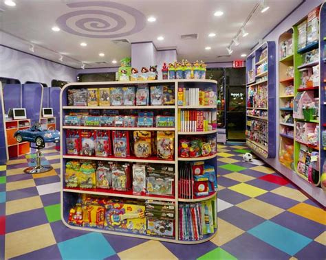 cozy s cuts for kids photo gallery new york ny