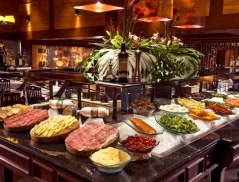 hibachi sushi supreme buffet coupon buffet in orlando florida rooms to rent for couples in