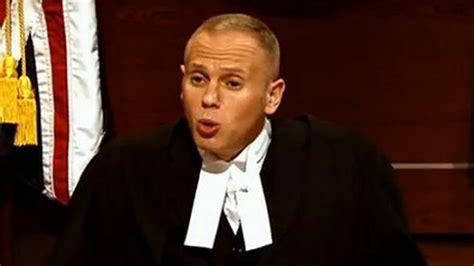 judge rinder wiki who is judge rinder married to newhairstylesformen2014 com