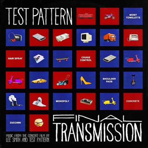 test pattern band fred armisen and bill hader s talking heads parody band