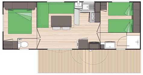 terrasse 15m2 mobilheimepreise