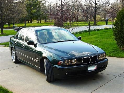 light green bmw bmw e39 green bmw 528i green bmw and