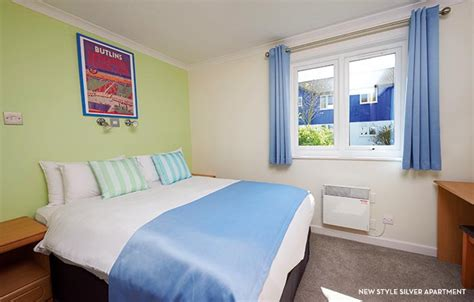 butlins skegness rooms silver and new style silver apartments in minehead butlins