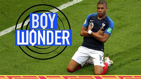the football boy wonder watch how boy wonder mbappe lit up world cup against argentina today betting tips