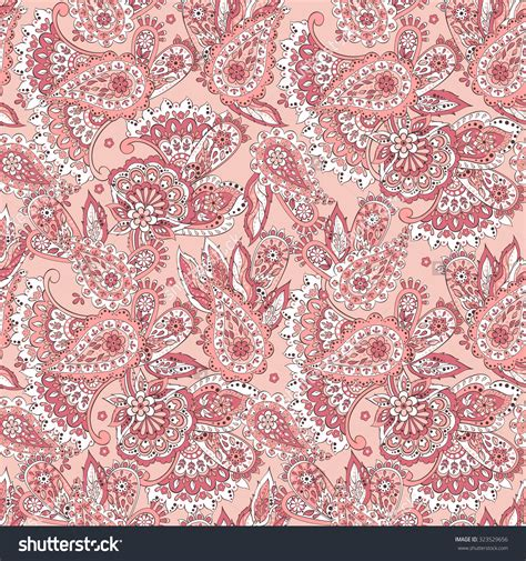 pattern in terms of art iranian clipart clipart panda free clipart images