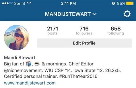 Bio For Instagram Student | tips for writing your twitter instagram bios student