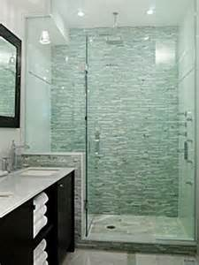 creative outdoor shower designs ideas picture outdoor
