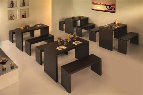 sedie berloni tavoli da pranzo berloni idee per il design della casa