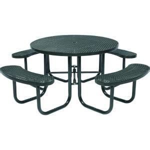 picnic table kit lowes home depot picnic table kit