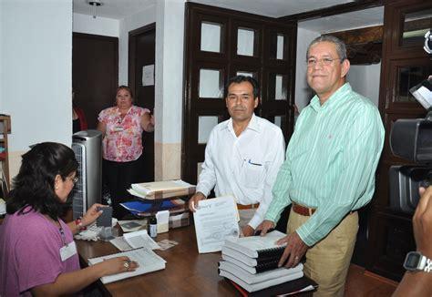 ayuntamiento de cuernavaca tenencia ayuntamiento de cuernavaca zona centro noticias