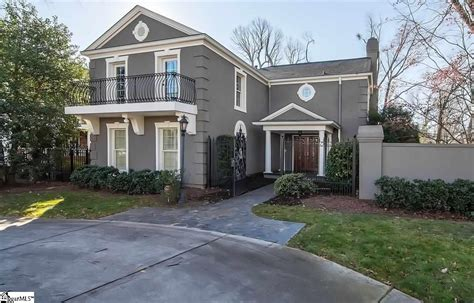 top 25 rent to own homes in greenville sc justrenttoown