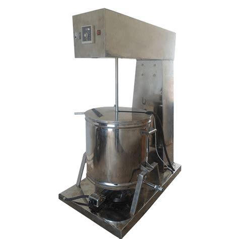 Mesin Blender Cabe mesin pasteurisasi jual mesin pengawet minuman dan makanan