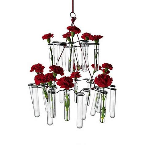 Crate And Barrel Chandelier Fish Chandelier Crate And Barrel Thank You Sir May I Another Pinterest