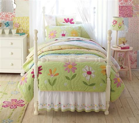 garden themed bedroom girls garden theme bedroom the budget decorator