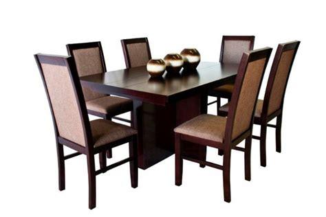 muebles para el hogar muebles para el hogar jt solutions s a c