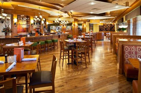 10 fabulous sioux falls restaurants your whole family will