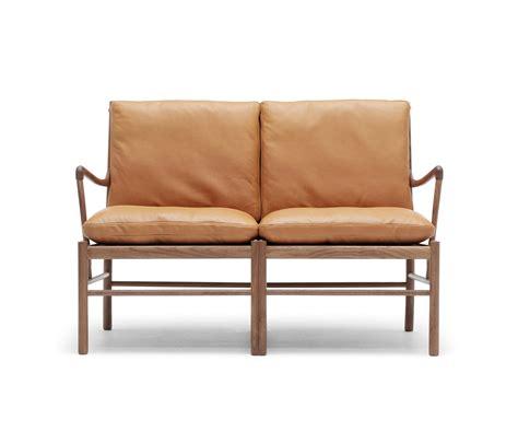 carl hansen colonial sofa ow149 2 colonial sofa lounge sofas from carl hansen