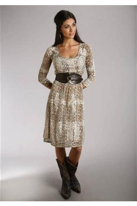 17 best images about western wear for on