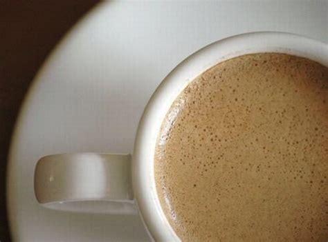 tre tazzine di caff 232 via libera efsa a 3 moka o 2 tazze caff 232 americano al d 236