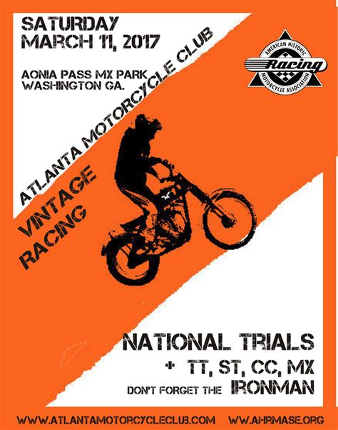 trials and motocross news events supercross motocross news and results cycle news motogp