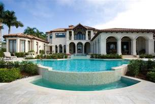Large Luxury Homes by Page Not Found Trulia S Blog