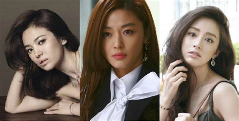 the 10 dramas of 2015 that earned the highest viewer 13 of the highest paid k drama actresses and what they