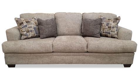 Furniture Sofas Home Design Sofa Set Wooden