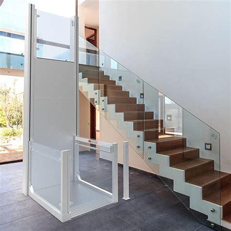 swedish style swedish style plc150 platform lift