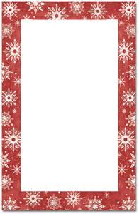 printable christmas invitations amp cards the image shop
