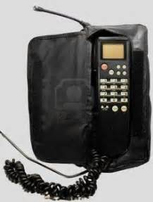 1000 images about retro mobile phones on
