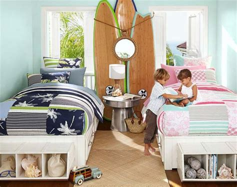 boy and girl bedroom ideas 20 brilliant ideas for boy girl shared bedroom architecture design