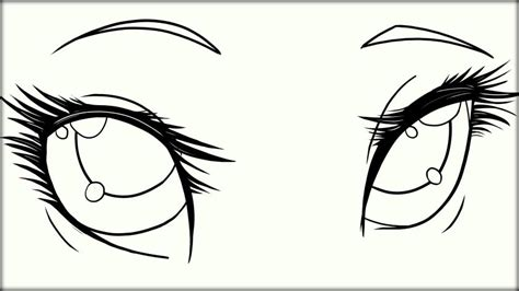 preschool eye coloring page human eyes coloring pages for preschoolers color zini