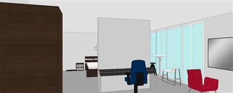 ikea office planner ikea floor planner ikea office planner fabulous design a