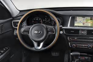 kia navigation update kia from fed up drivers stuck with out of date