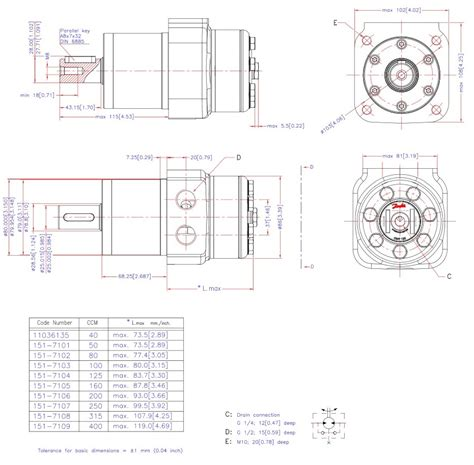 hvac commercial heating diagram html imageresizertool