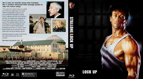 film lock up lock up movie blu ray custom covers lock up dvd covers