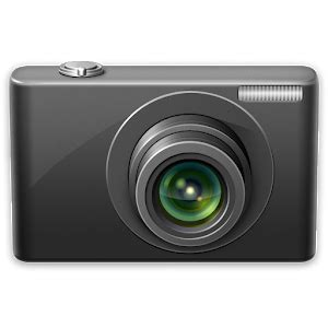 canon window apk app canon camerawindow apk for windows phone android and apps