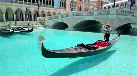 gondola boat for free images boat vehicle waterway boating gondola