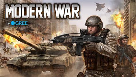 download film perang dunia ke 2 gratis download game perang dunia ke 2 jar proauthentic