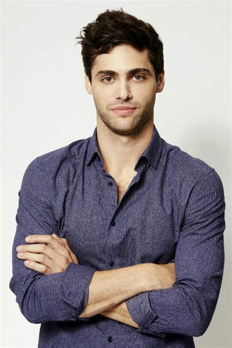 matthew daddario diet matthew daddario age weight height measurements