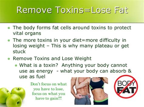 What Do You Do To Detox Your by Toxic How Toxins Make You And What You Can Do