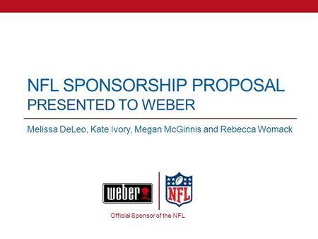 Chrysler Jeep Sports Sponsorship Proposal Ppt Download Sponsorship Ppt