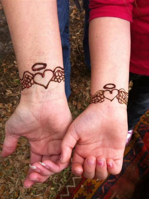 where can i get a henna tattoo done best 25 henna ideas on small henna