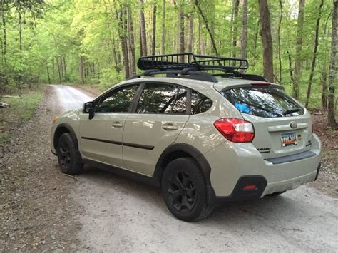 subaru crosstrek custom wheels black wheels subaru crosstrek google search subaru