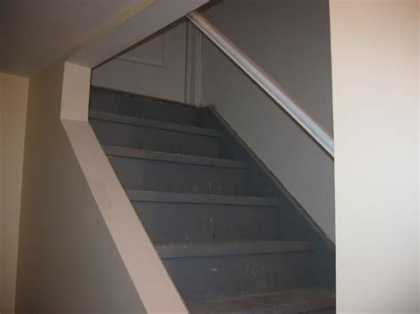 basement finishing steps finishing basement stairs ideas image mag